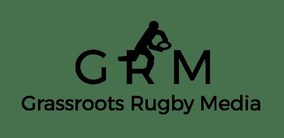 G R M-logo-black.png