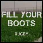 fyb rugby logo