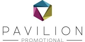Pavilion-Promotional