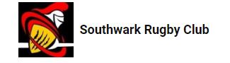 southwark rfc