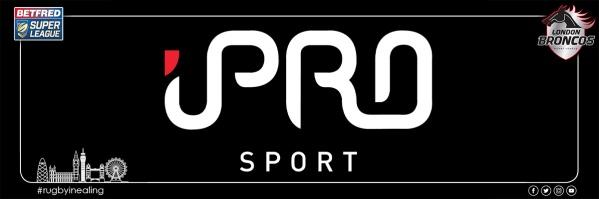 iPro-web