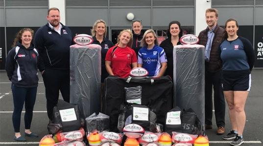 BCC_Ulster_Women_equipment_Jul19