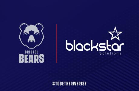 bearsblackstarlockup