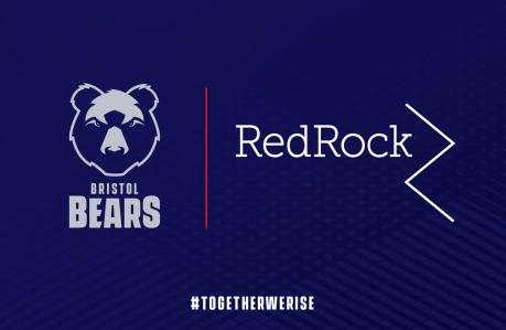 bearsredrocklockup