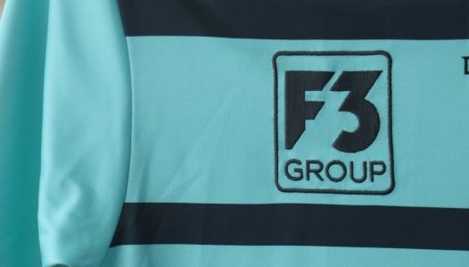 F3_shirt_July19_2000-1470x838