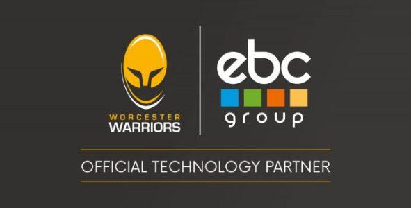 ebc2-640x325