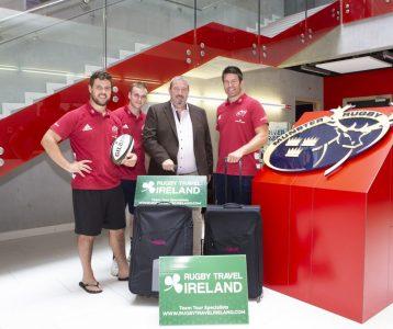 MR-Rugby-Travel-Ireland-02-1024x859