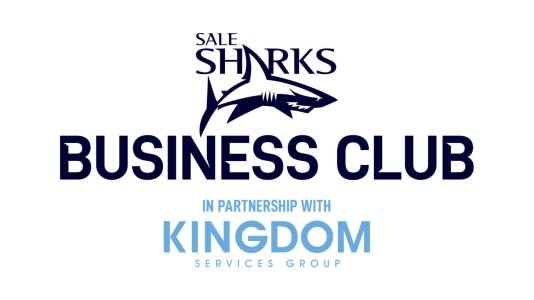 Kingdom_BusinessClub-1455x818